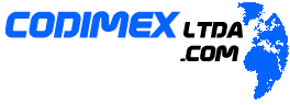 Codimex Ltda.